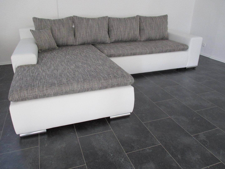 Sofa Kaufen L Form