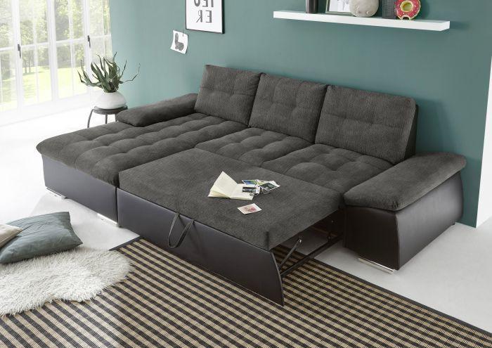 Sofa L Form Links