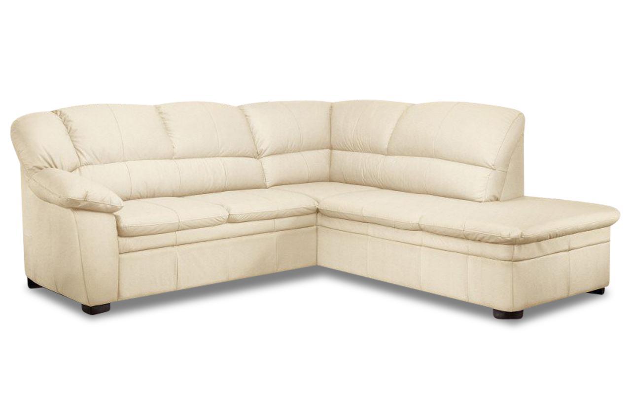 Sofa Mit Schlaffunktion Beige