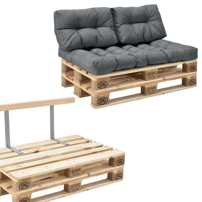 Sofa Polster Rückenlehne