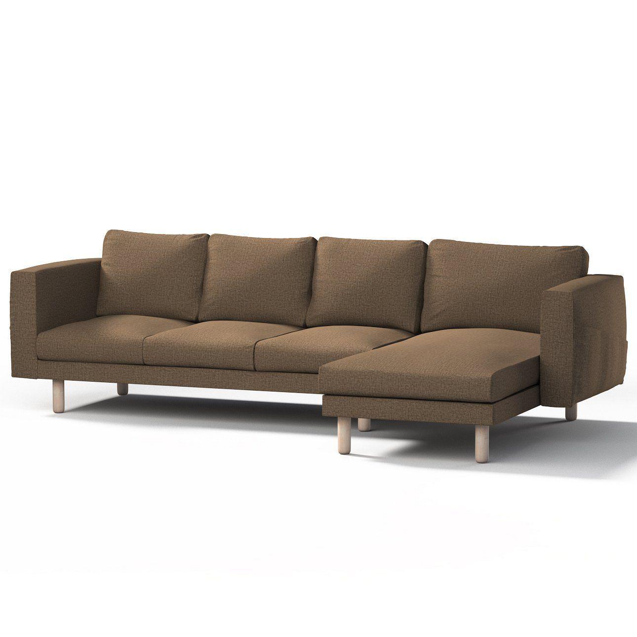 Sofa Recamiere Beige