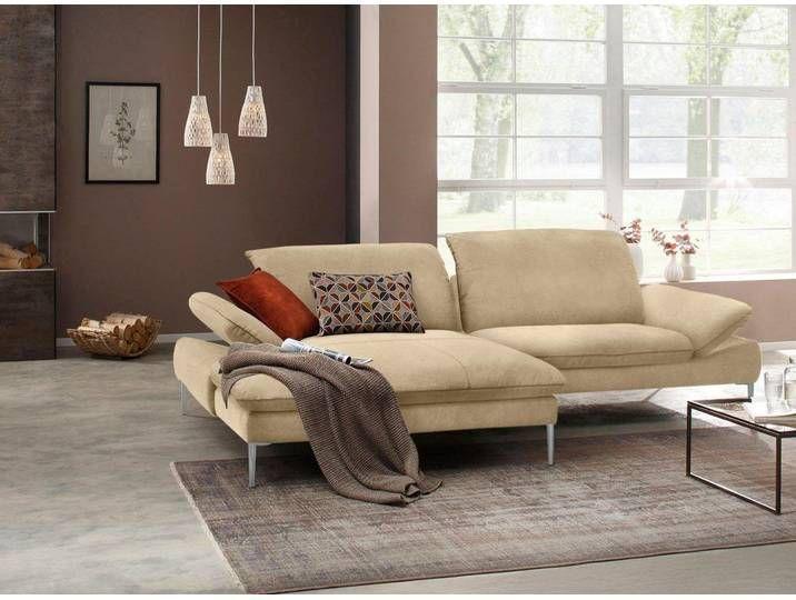 Sofa Recamiere Links