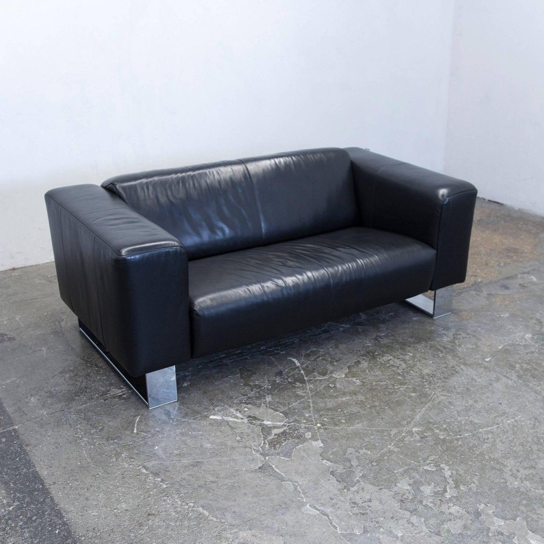 Sofa Sessel Modern