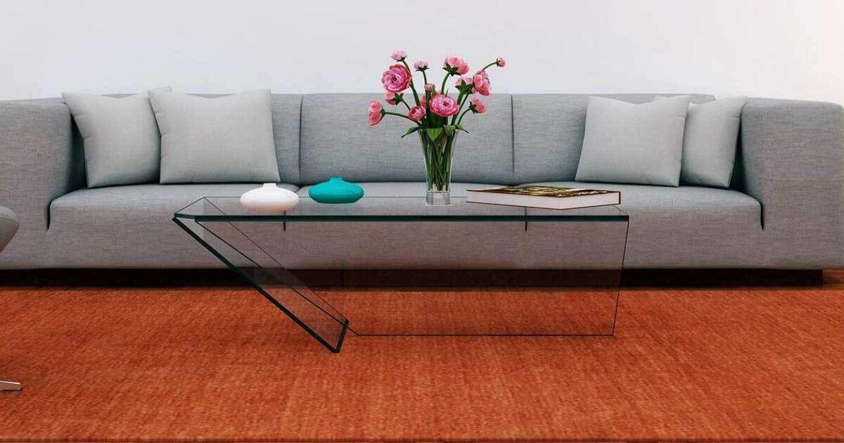 Sofa Wohnzimmer Modern