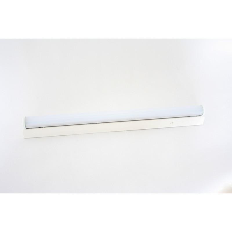 Spiegellampe Mit Schalter