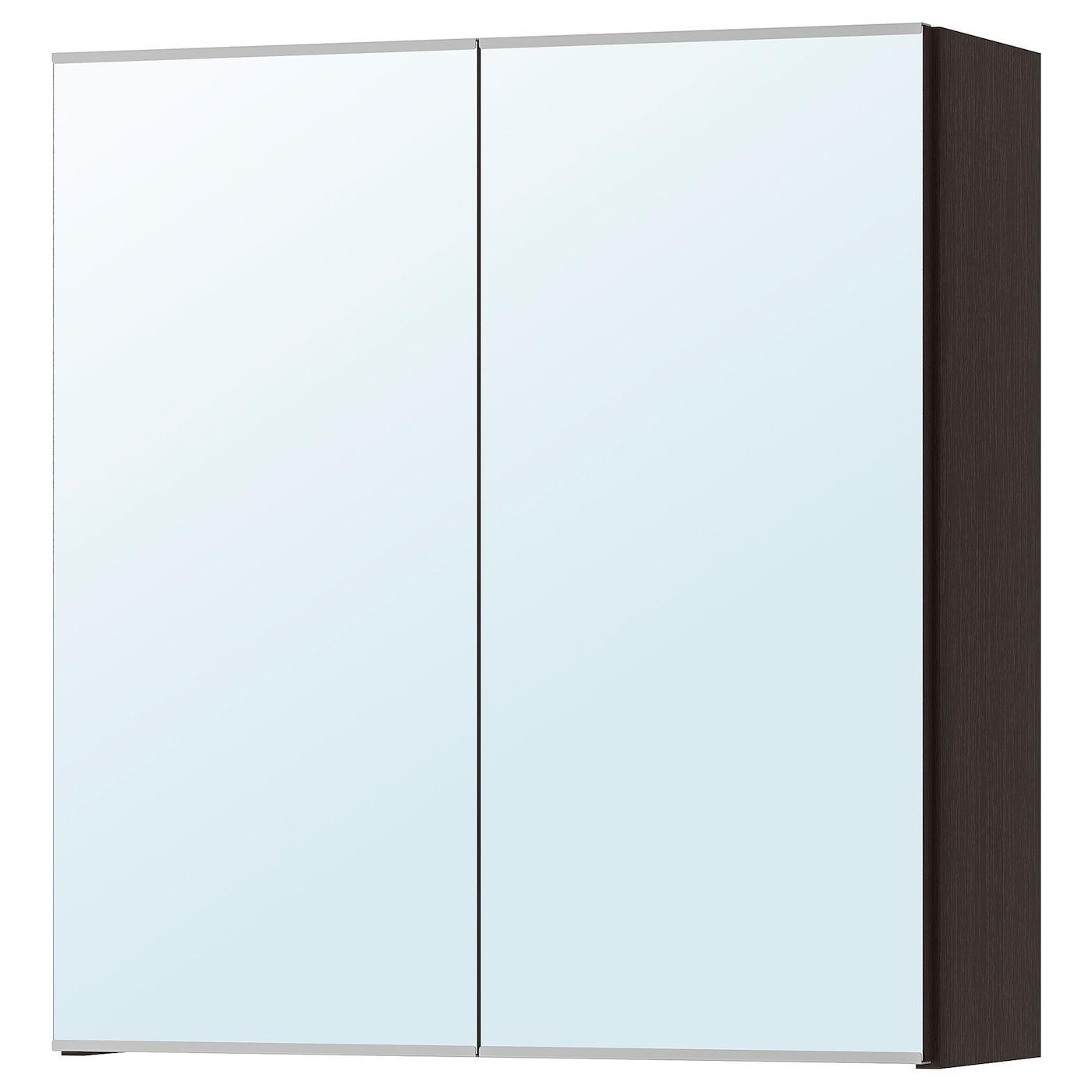 Spiegelschrank 60 Cm Ikea