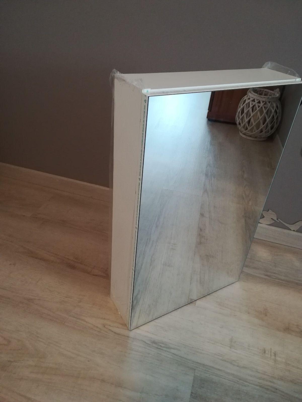 Spiegelschrank Für Gäste Wc