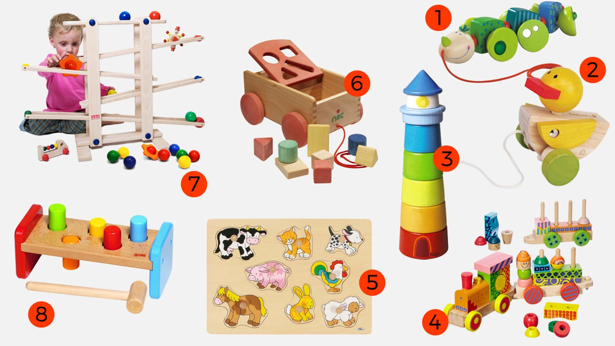 Spielzeug Für Draußen Ab 2 Jahre