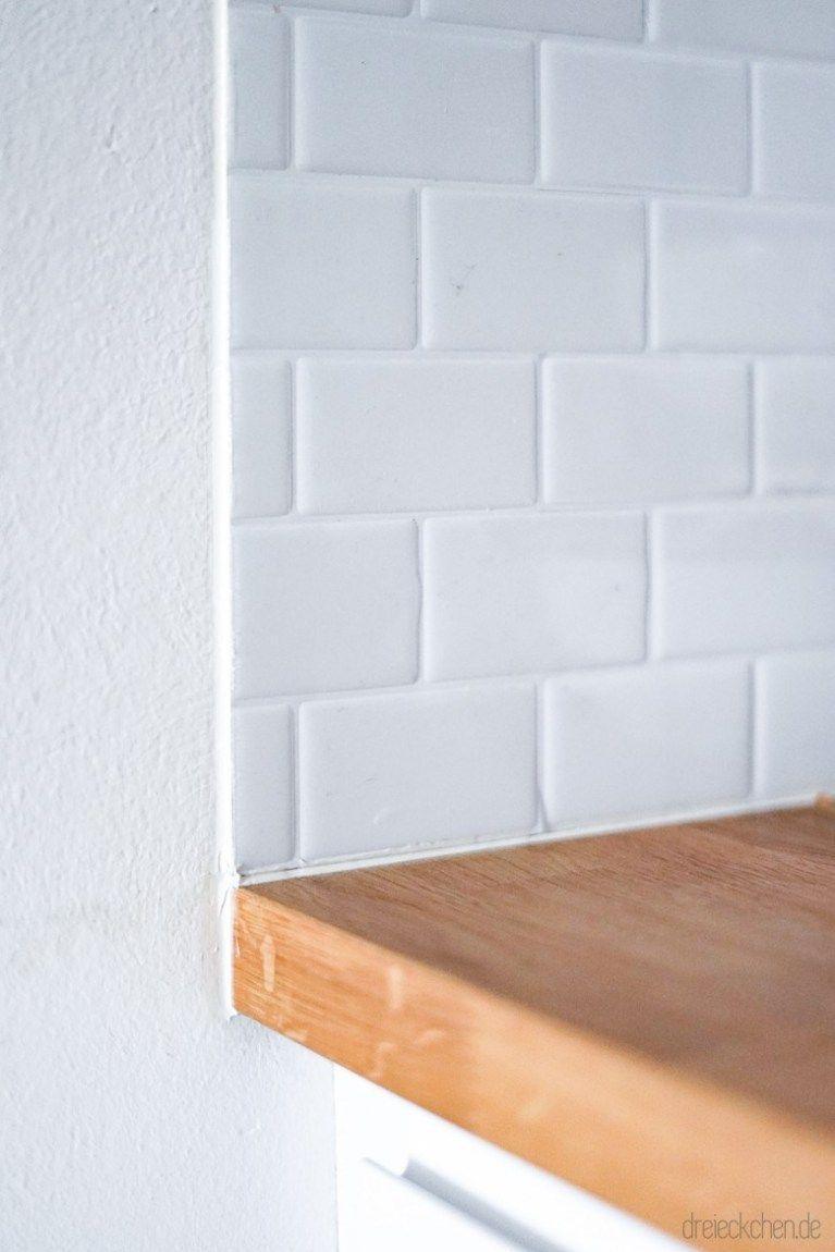 Spritzschutz Küchenrückwand Ikea