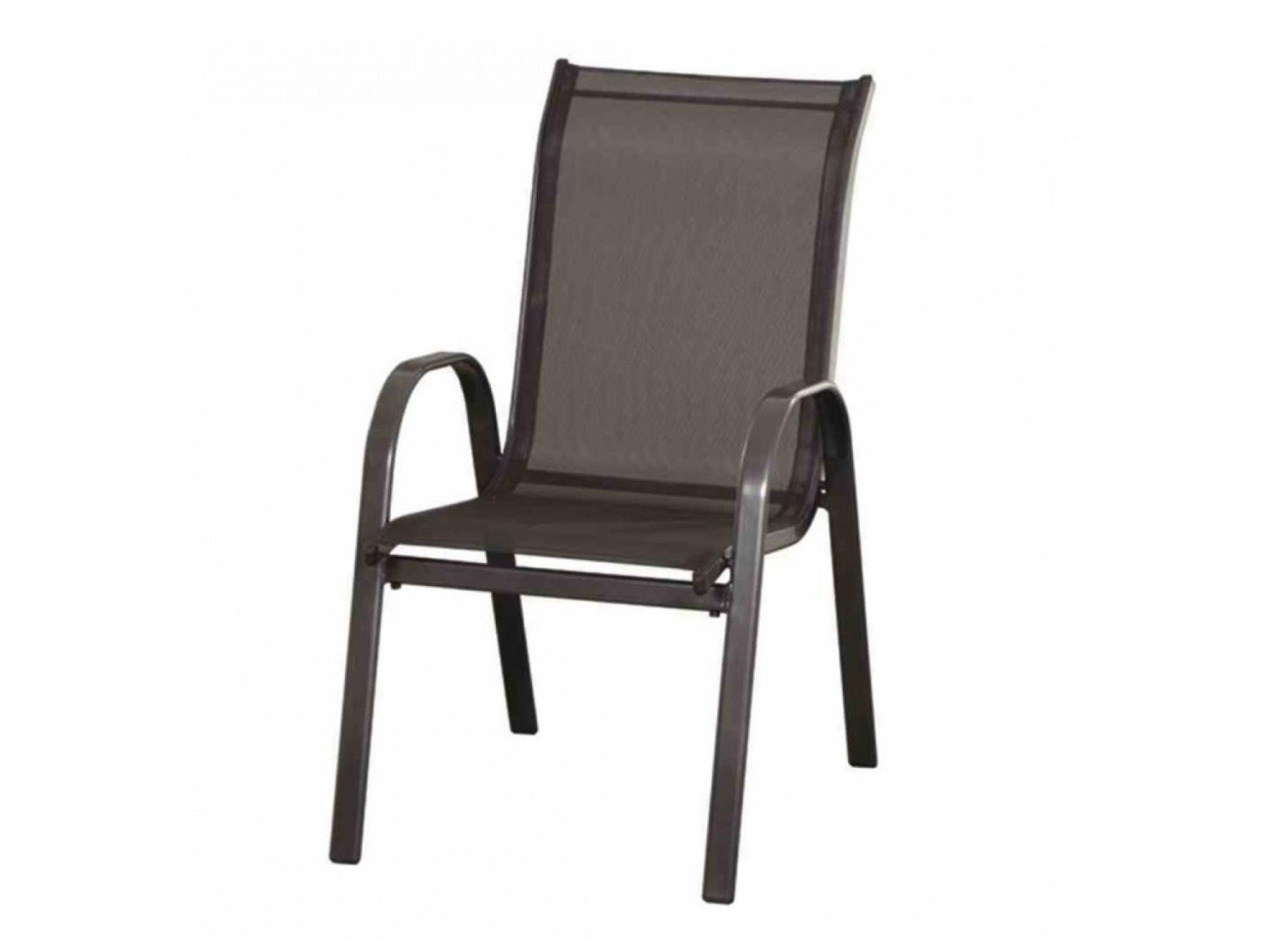 Stapelstuhl Gartenstühle Kunststoff