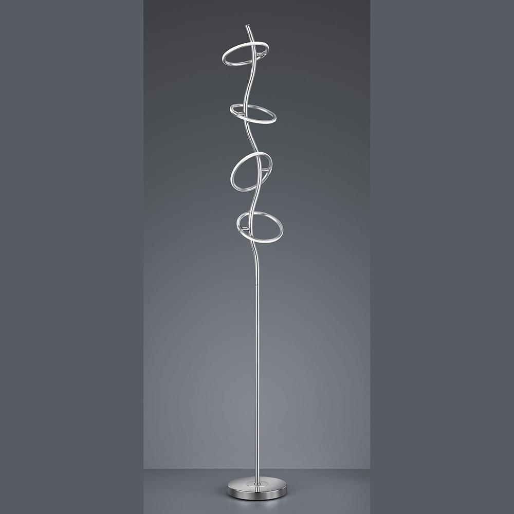 Stehlampe Dimmbar Modern