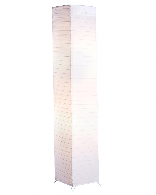 Stehlampe Lampenschirm Ersatz Papier