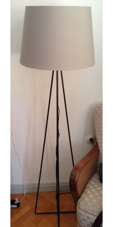 Stehlampe Led Ikea