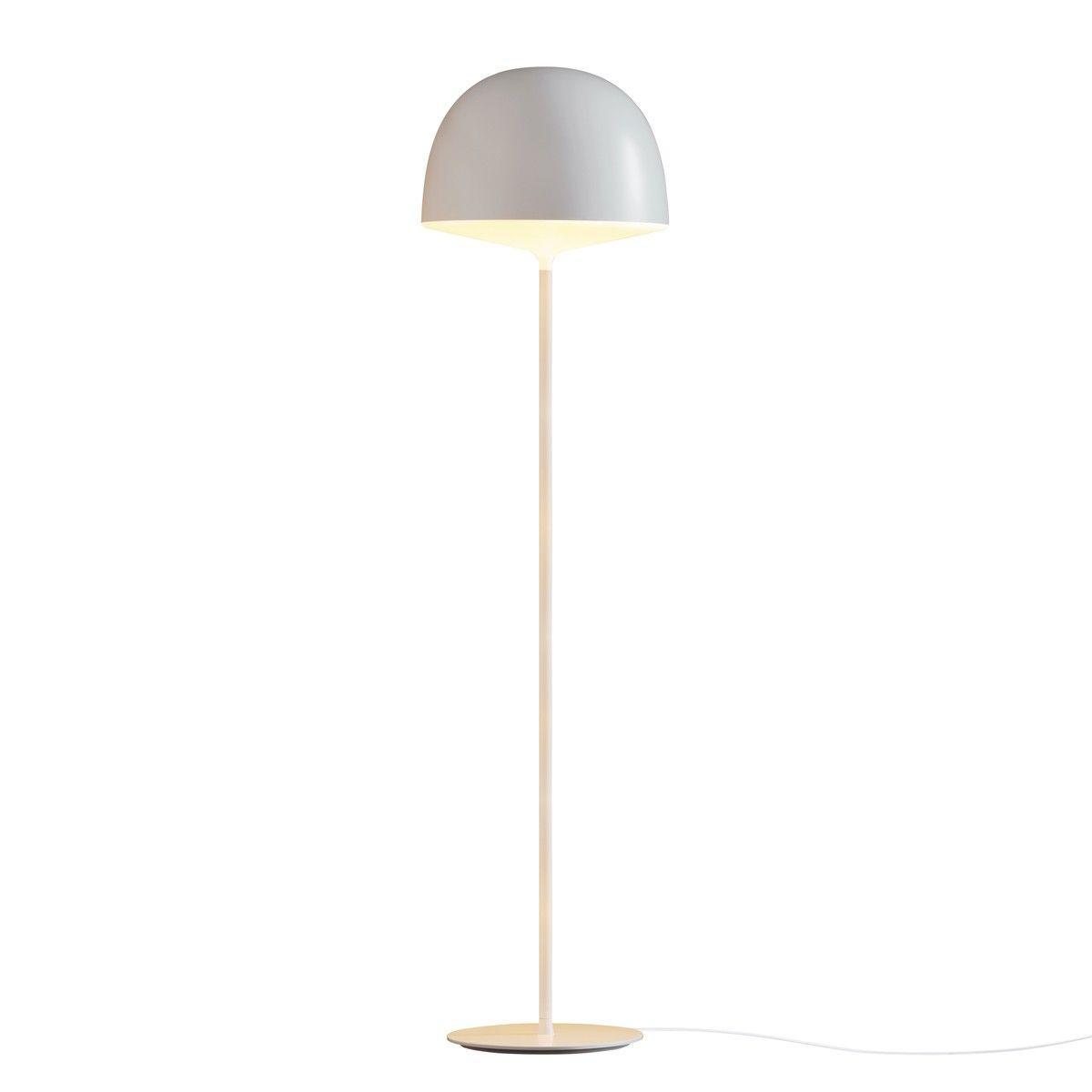 Stehlampe Papier 180 Cm