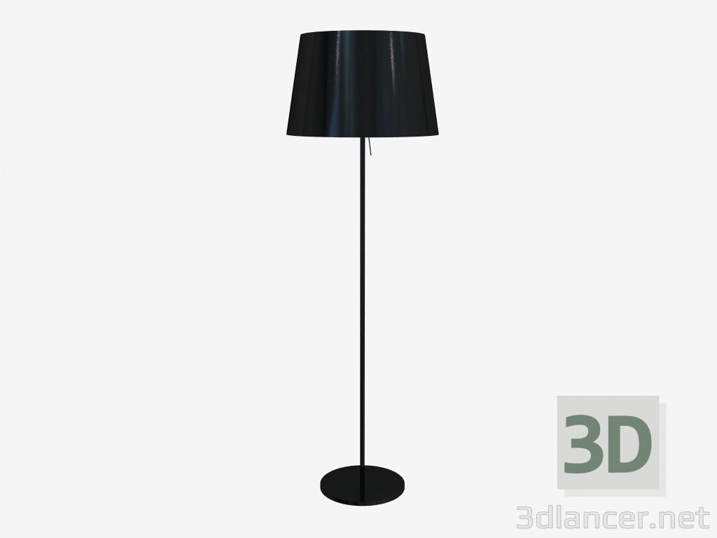 Stehlampe Schwarz Ikea