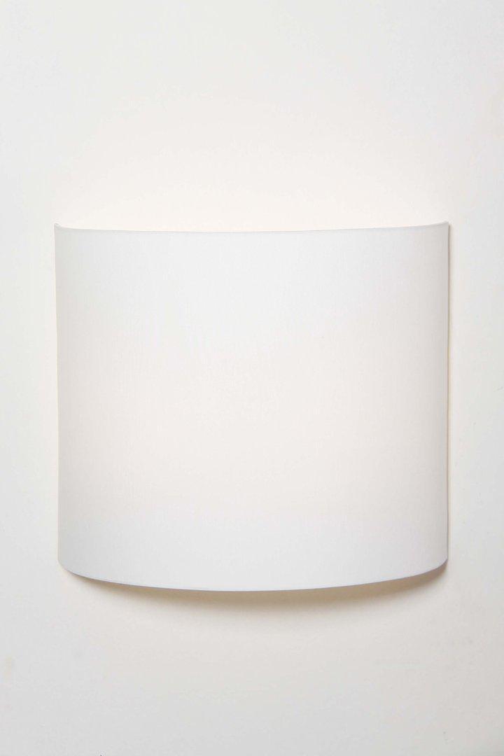 Stoff Lampenschirm Groß