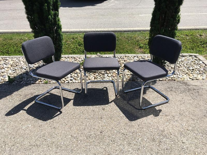 Stokke Stühle Neu Beziehen