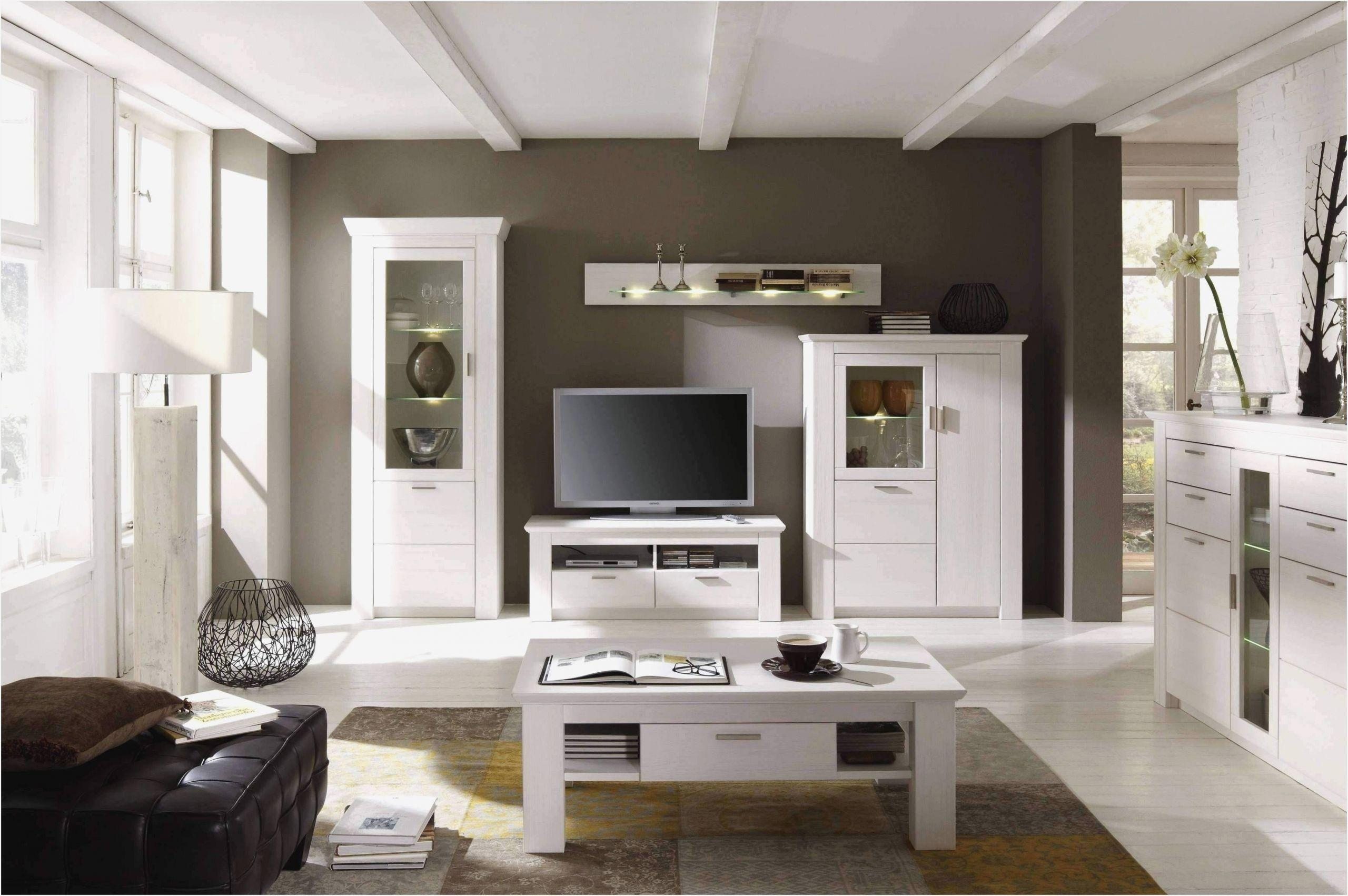 Streichen Wohnzimmer Ideen Wandgestaltung