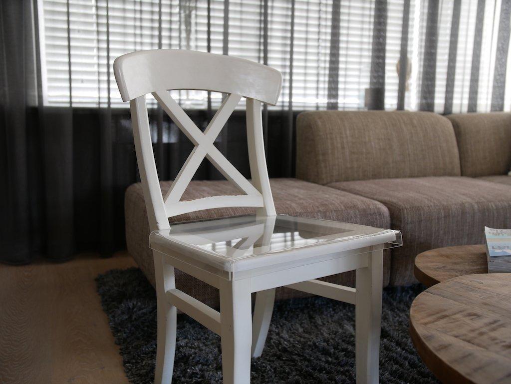 Stuhl Aus Holz Selber Bauen