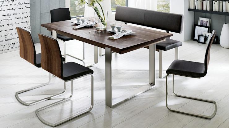 Stuhl Esstisch Modern