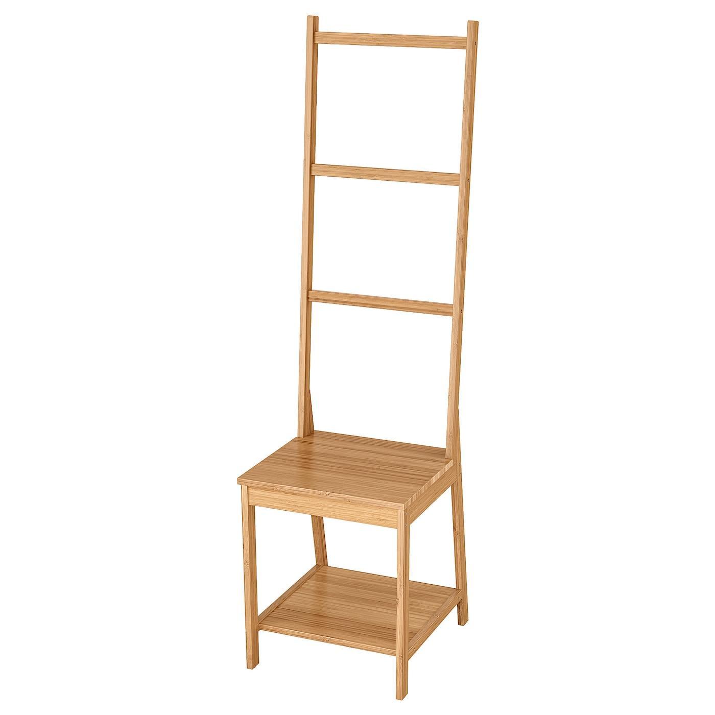 Stuhl Für Badezimmer