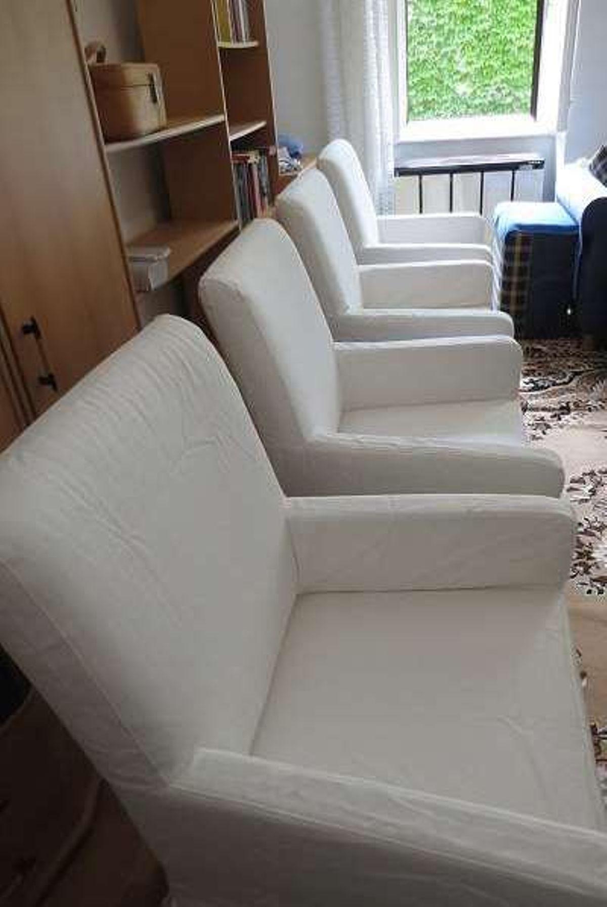 Stuhl Mit Armlehne Ikea