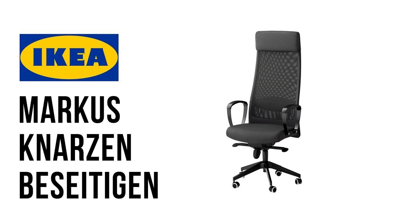 Stuhl Mit Rollen Ikea