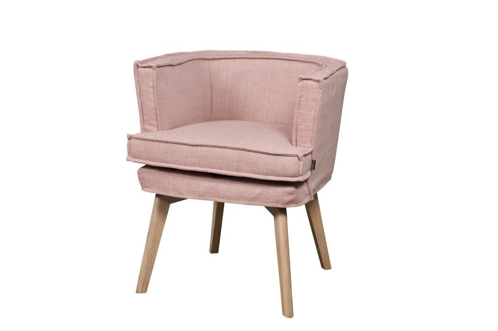 Stuhl Sessel Drehbar