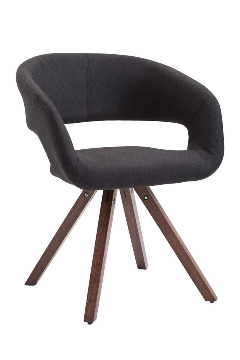 Stuhl Sessel Esszimmer