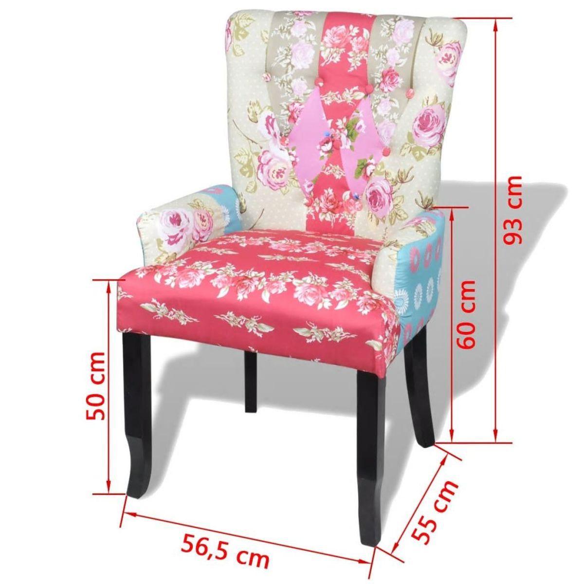 Stuhl Sitzhöhe 55 Cm