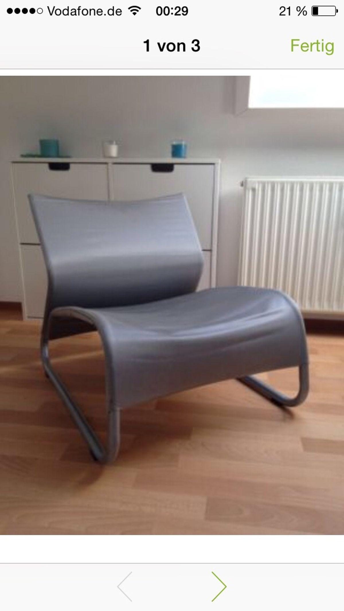 Stuhl Sitzhöhe 60 Cm Ikea