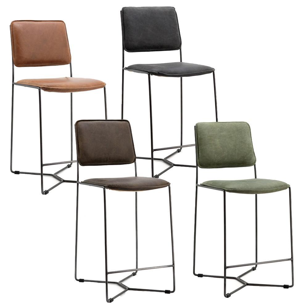 Stuhl Sitzhöhe 60 Cm