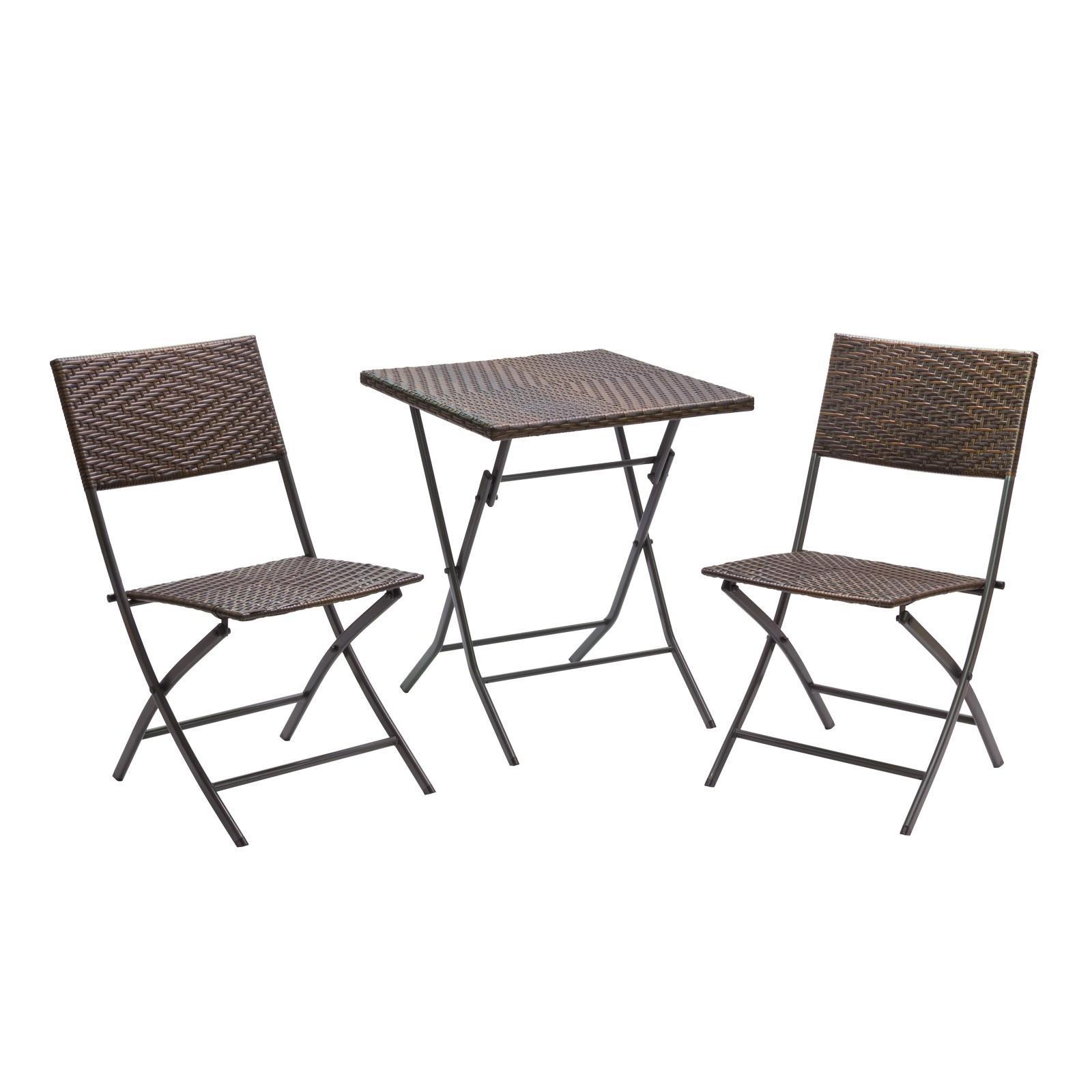 Stuhl Und Tisch Für Balkon