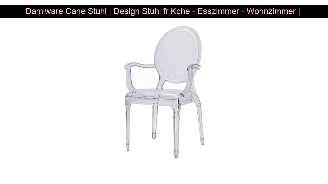 Stuhl Wohnzimmer Design