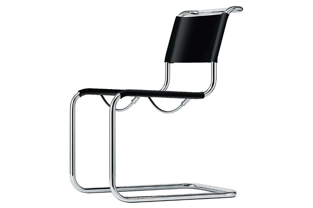 Stühle Bauhaus Klassiker
