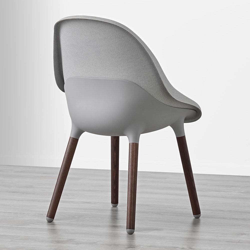 Stühle Günstig Ikea