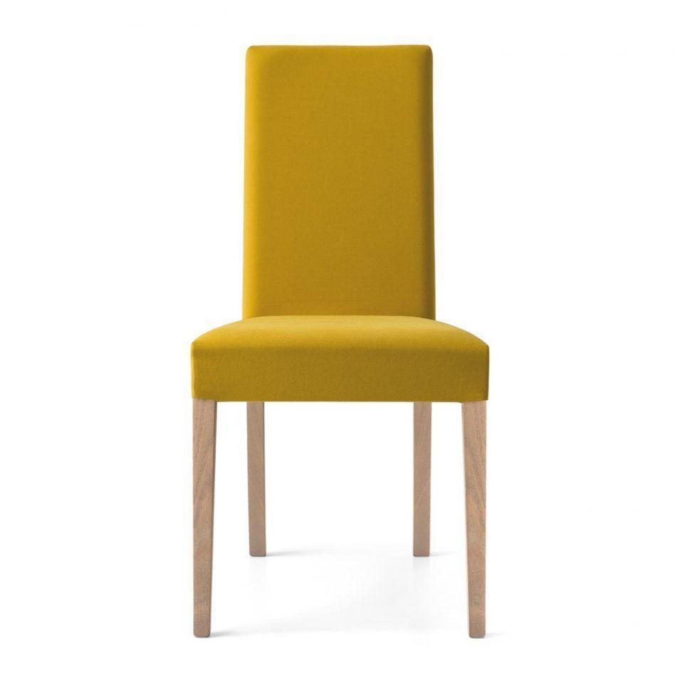 Stühle Ikea Esszimmer