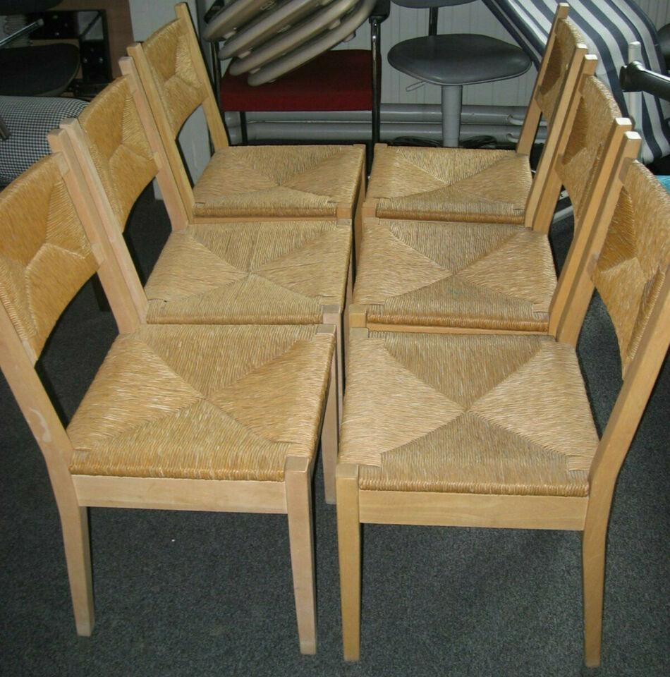 Stühle Ikea Küche