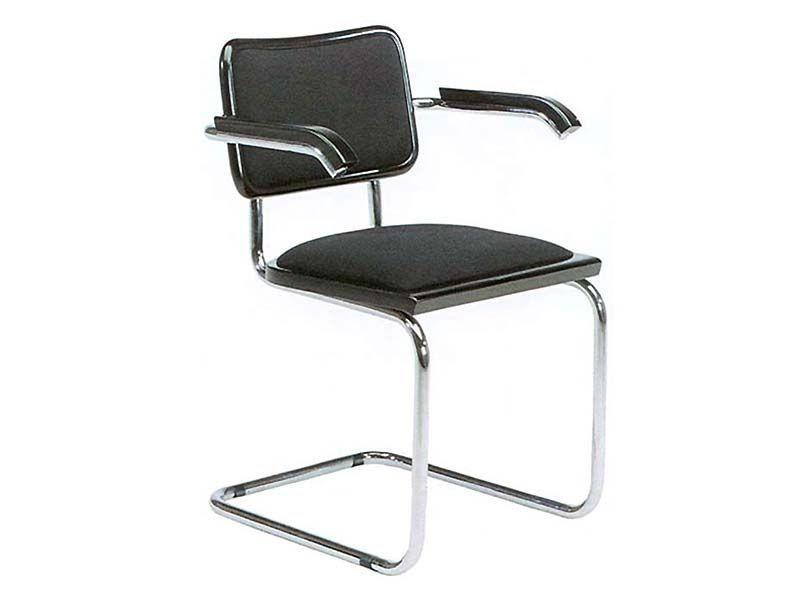 Stühle Klassiker Bauhaus