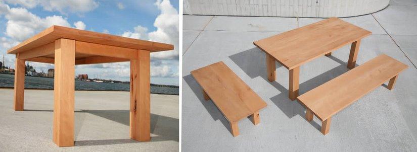 Stühle Küche Landhausstil