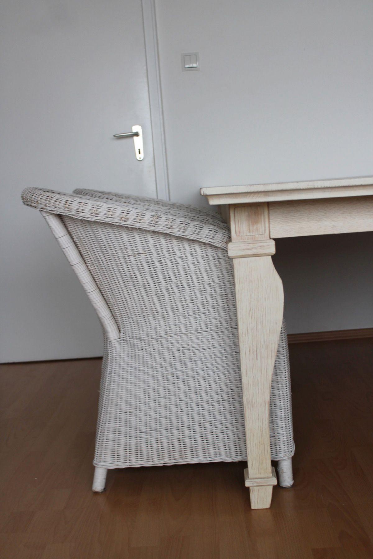 Stühle Landhausstil Gebraucht