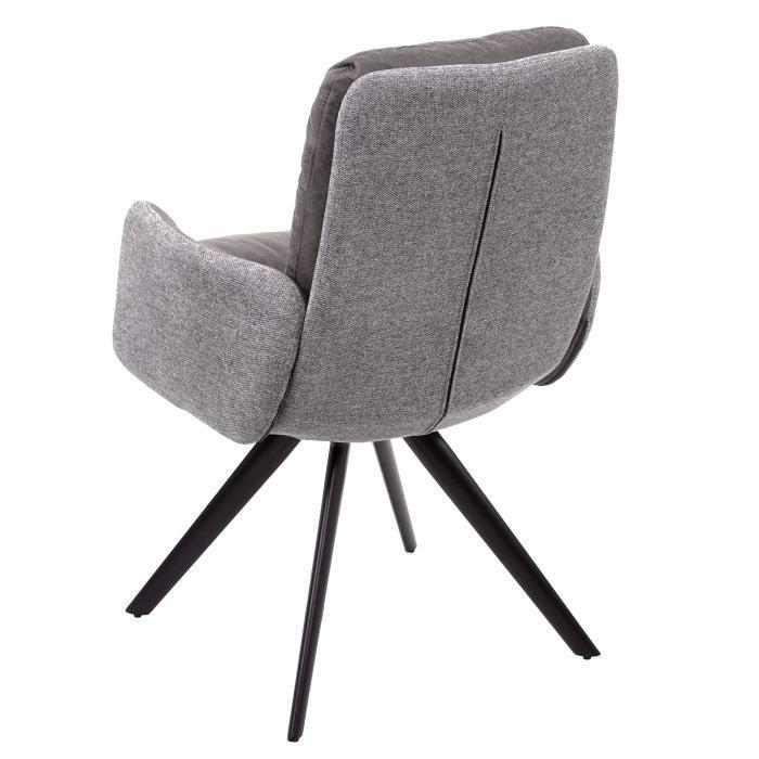 Stühle Mit Armlehne Drehbar