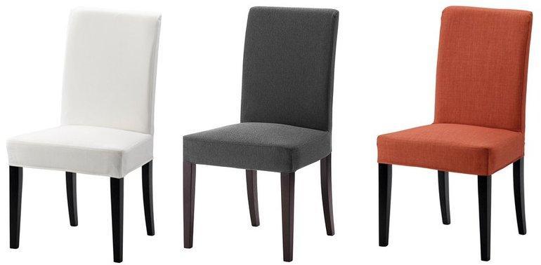 Stühle Mit Armlehne Ikea