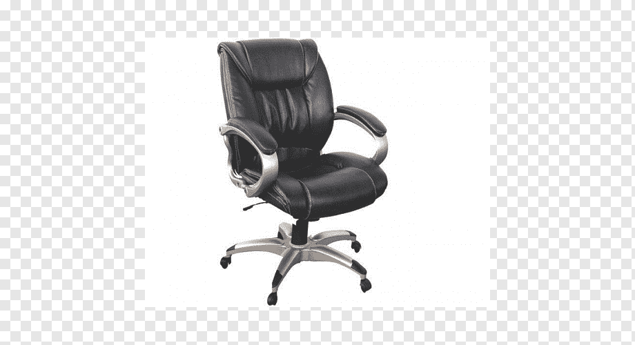 Stühle Mit Armlehne Leder