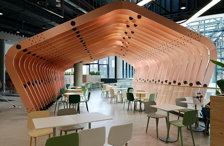 Stühle Modern Design