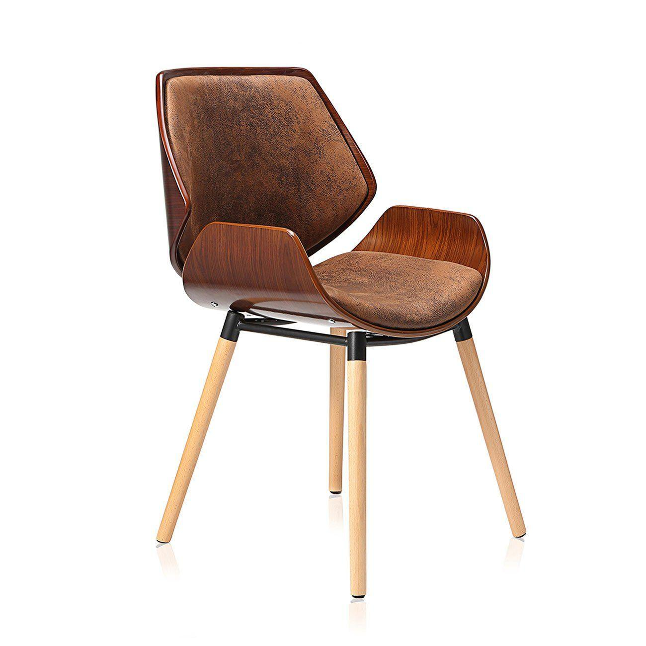 Stühle Retro Vintage