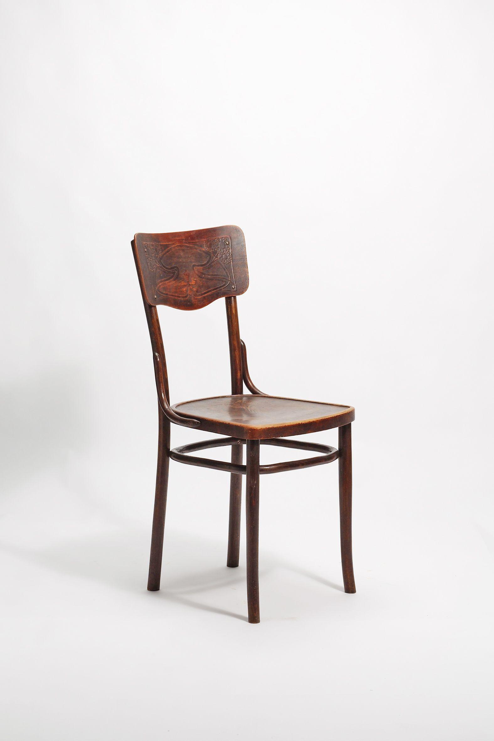 Stühle Roller Möbel