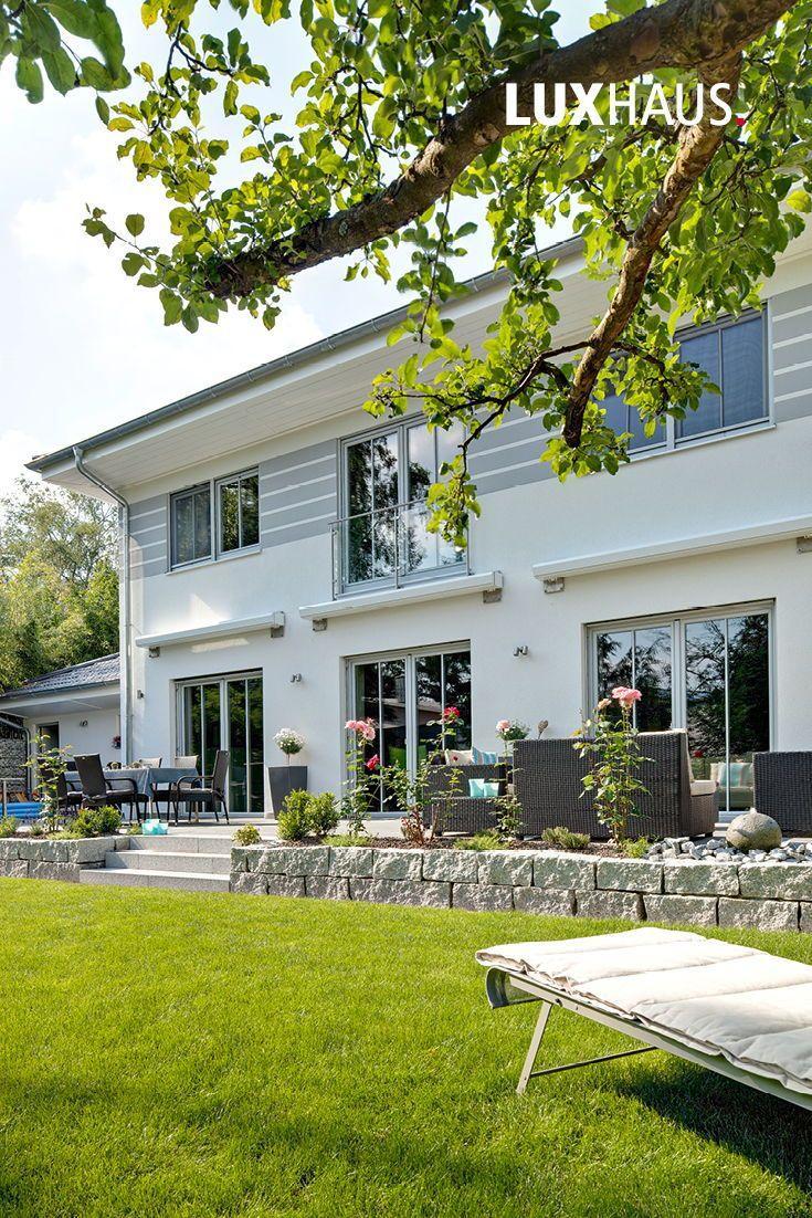 Terrassengestaltung Obi Gartenplaner