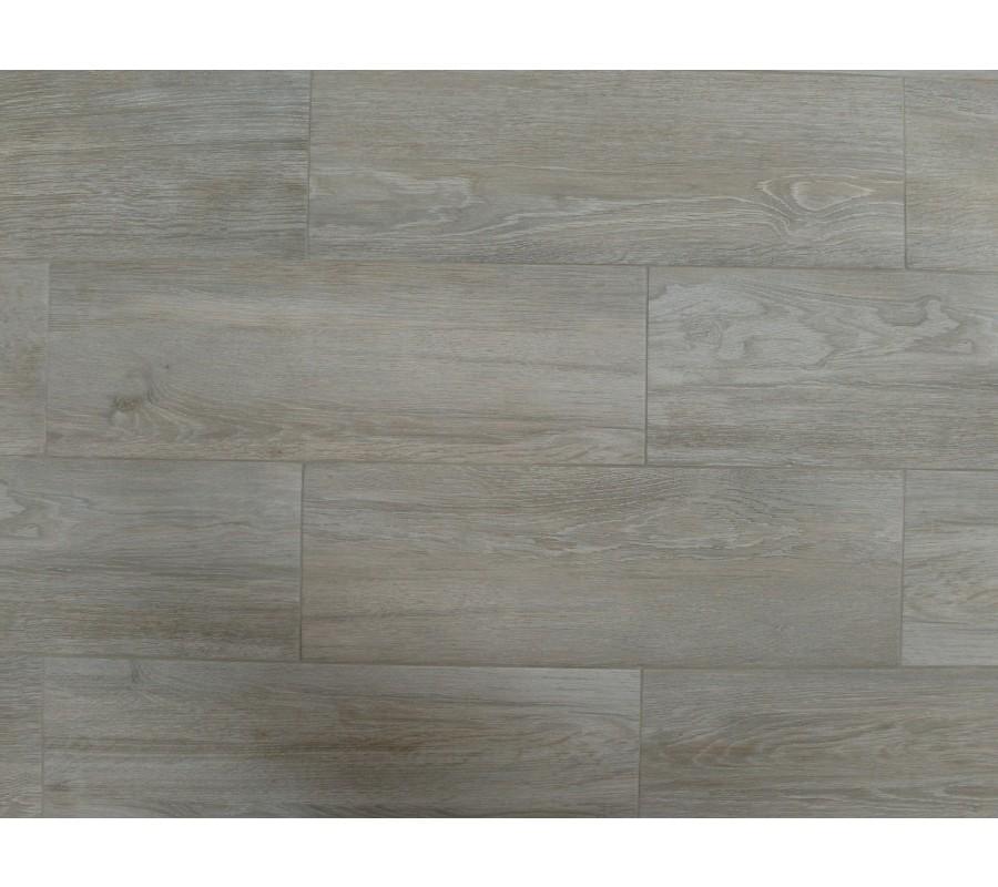 Terrassenplatten Holzoptik 4cm