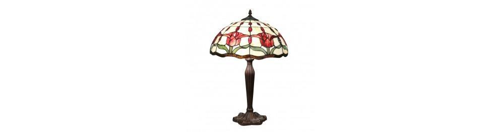Tiffany Lampen Kaufen